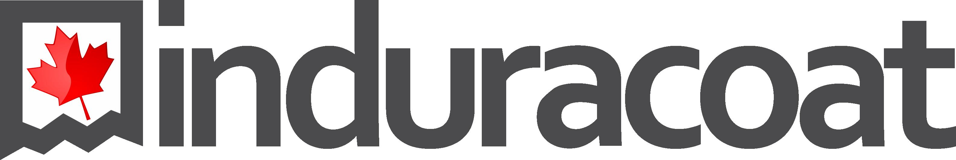 induracoat logo