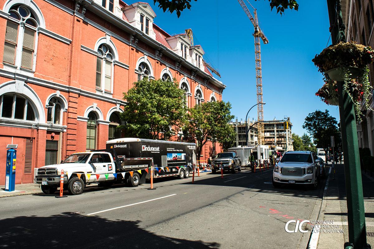 nduracoat-pipe-reinstatement-city-hall