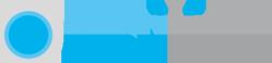 resiline logo